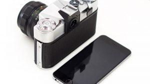 Fotografías para mejorar la comunicación con técnicos de laboratorio · Prótesis S.A.