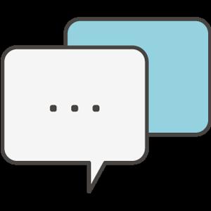 Icono - Email de contacto con Prótesis S.A. · Laboratorio de Prótesis Dentales