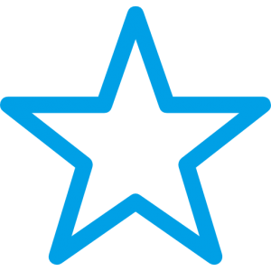 Icono Servicio destacado